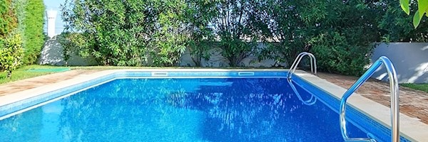 Everything You Need To Know About Swimming Pools Private Property