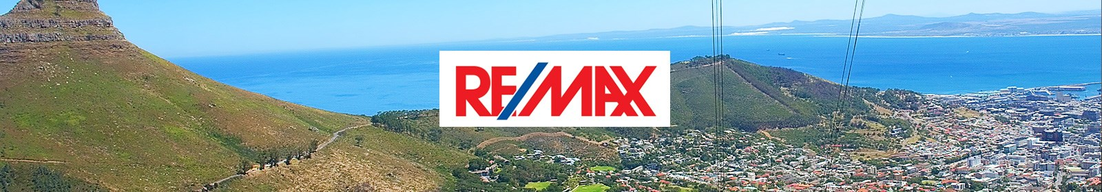 RE/MAX of Southern Africa appoints COO