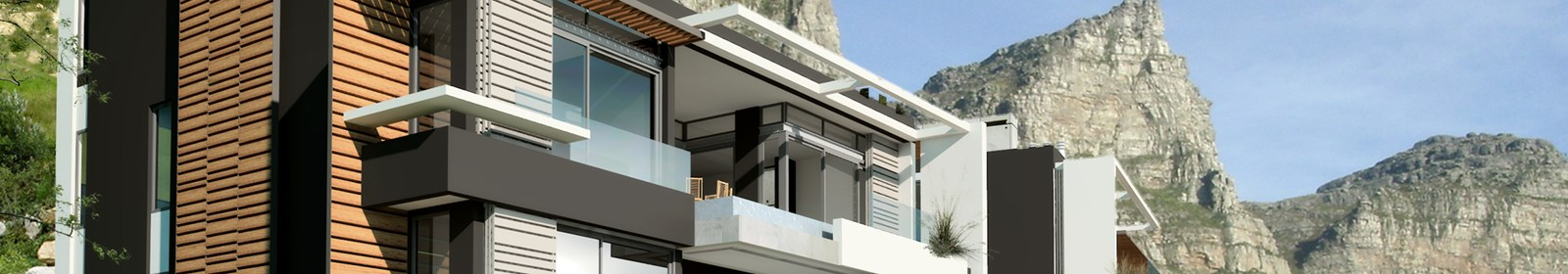 Atlantic Seaboard property prices surge