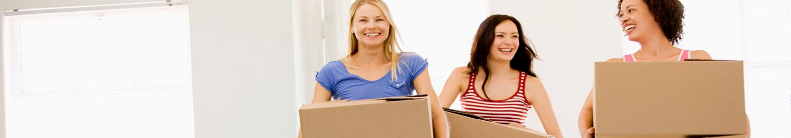 9 things that first time renters should know
