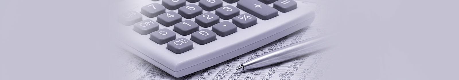 Municipal rates evaluations: FAQs