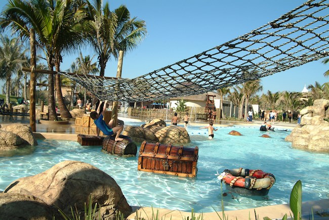 20 Fun Things To Do In Durban This Winter Private Property