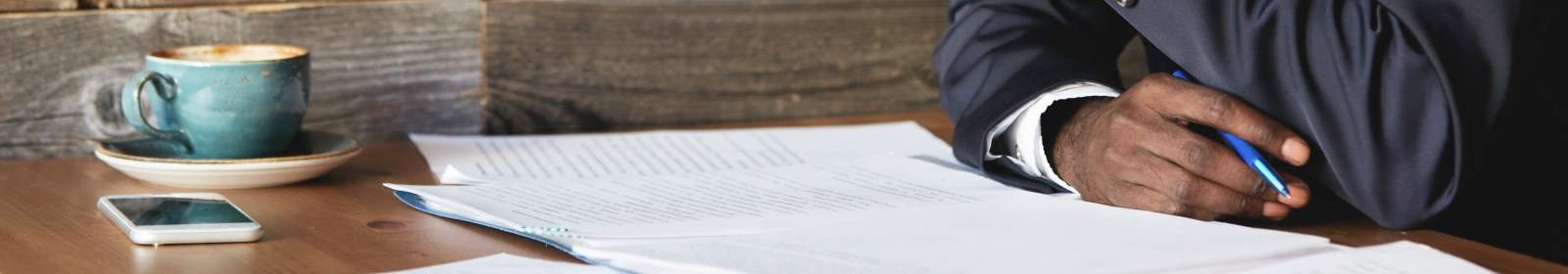 The importance of a Will for homeowners