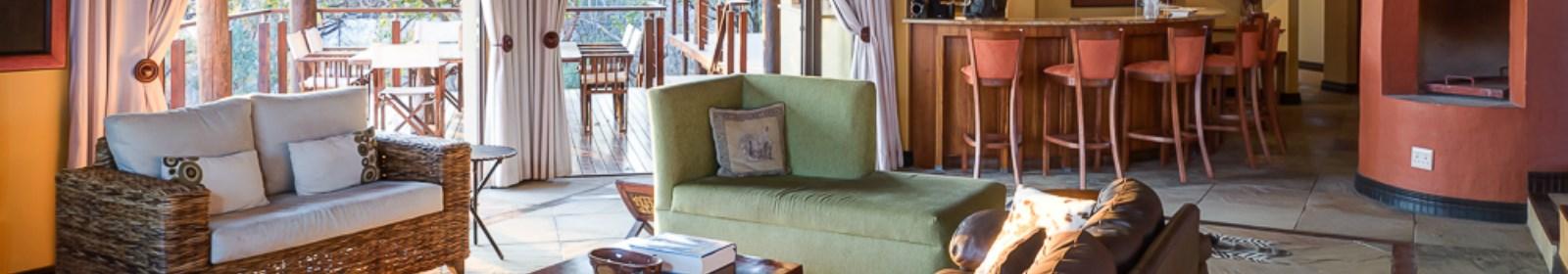 Golf star, Retief Goosen's home is on the market