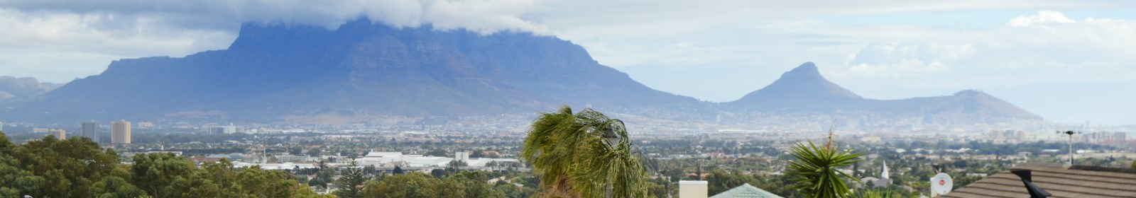 Plattekloof property and lifestyle guide