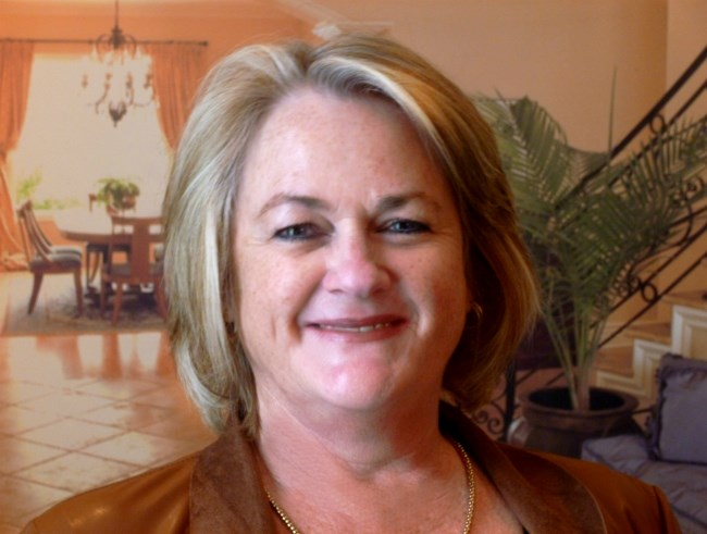 Karen Browne, Commercial and Industrial Division for Soukop Property Group profile picture