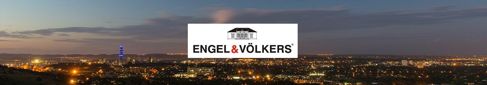 Engel & Völkers extends their reach in the Winelands