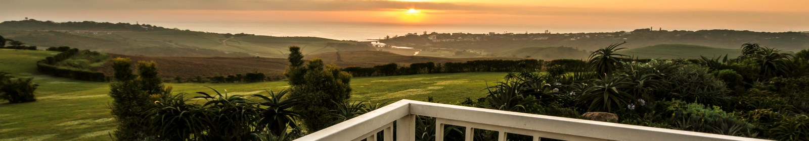 Scottburgh area and property guide