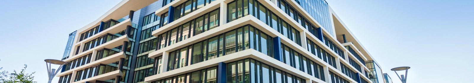 Commercial property booming in Cape Town's CBD