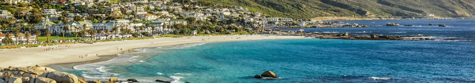 First time buyers In Cape Town being priced out