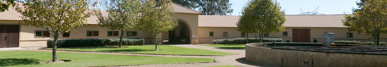 Find out about the estates below Zevenwacht Wine Estate