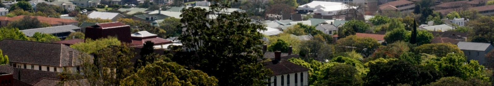 Grahamstown area and property guide