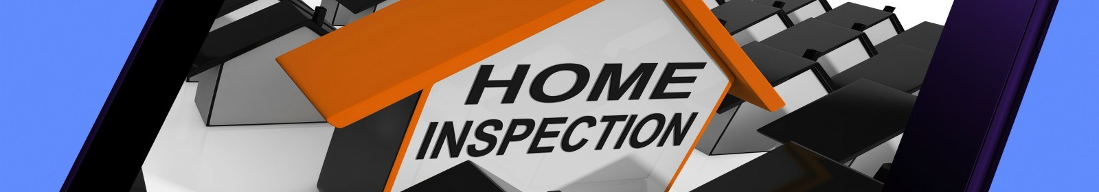 Inspections protect both landlords and tenants