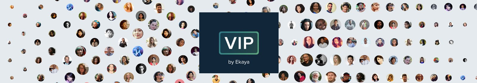 Ekaya VIP: A smart solution for smart landlords