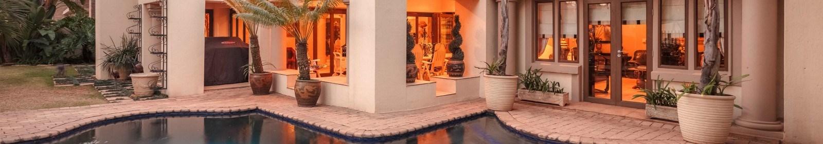 The Pretoria Far East estates you should invest in now