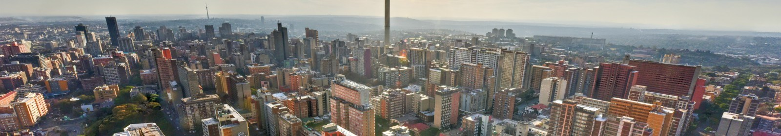 These are the fastest selling suburbs in Gauteng