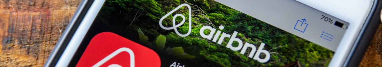 9 things to consider before becoming an Airbnb host