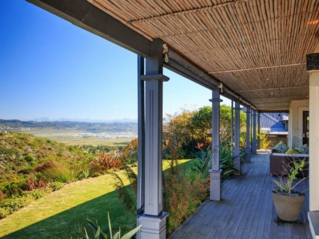 The top 10 golf estates in South Africa - Private Property