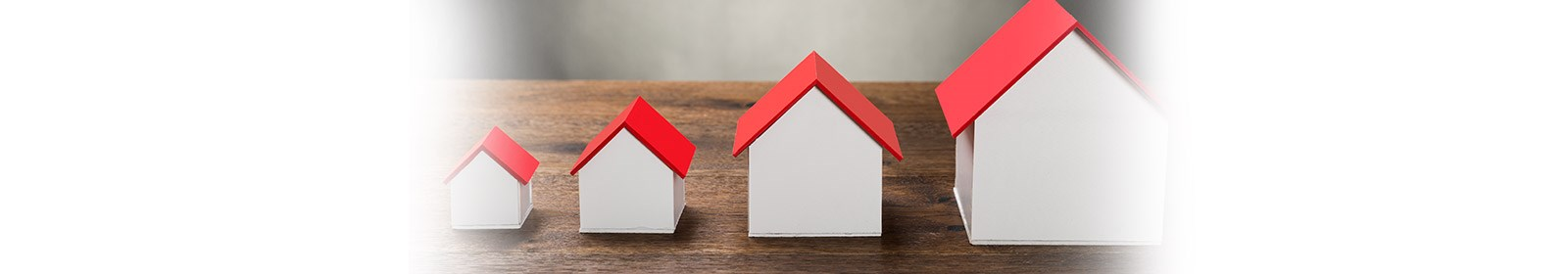 Affordable housing is outperforming the rest of the market