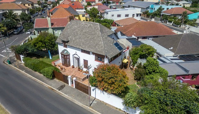 R4 million Muizenberg Property for sale