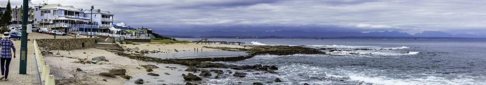 A visitor's guide to Mossel Bay