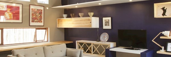The Benefits Of Hiring An Interior Decorator Private Property