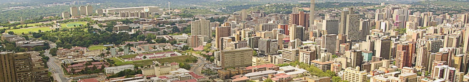 Why the Gauteng property market should strengthen this year