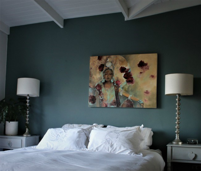 10 Tips To Choose The Perfect Interior Colour Scheme Private Property