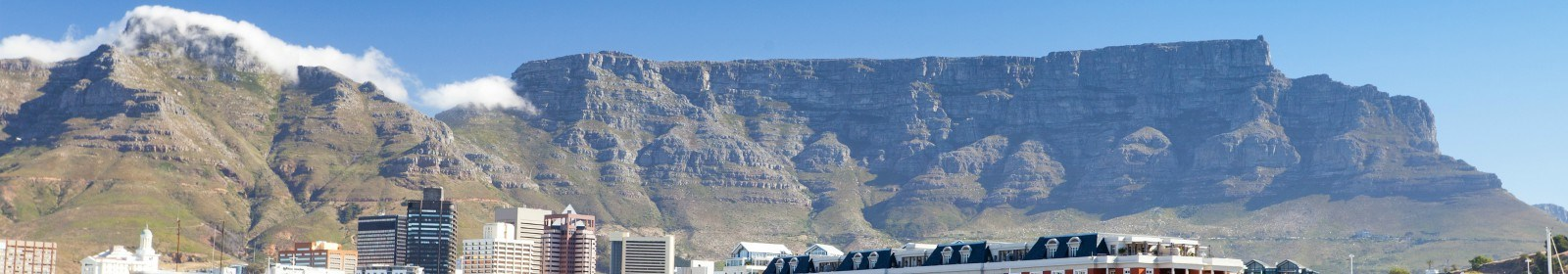 Affordable Cape Town neighbourhoods for first time buyers