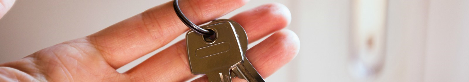 Southern Suburbs apartment rental rates decline by 36%