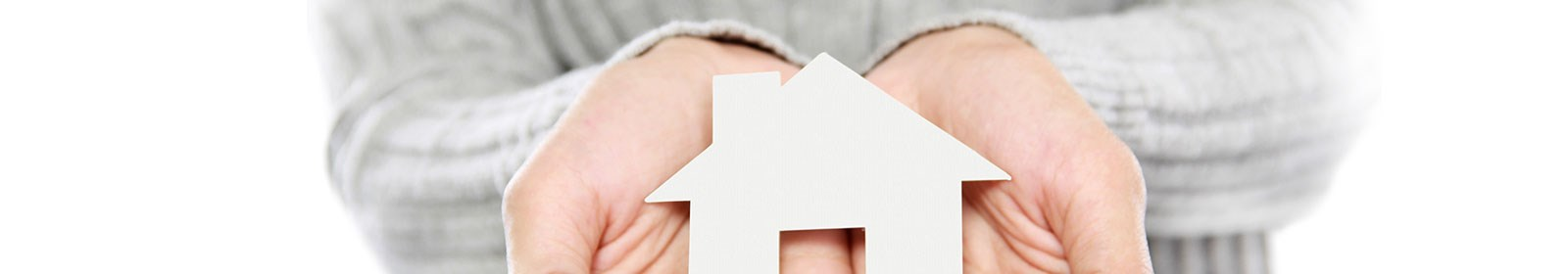 How long does a home loan approval process take?
