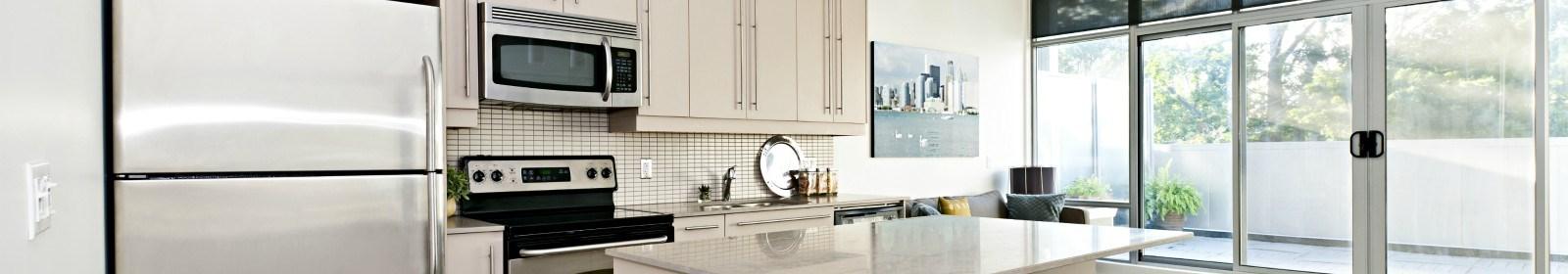 Budget-friendly kitchen renovation tips