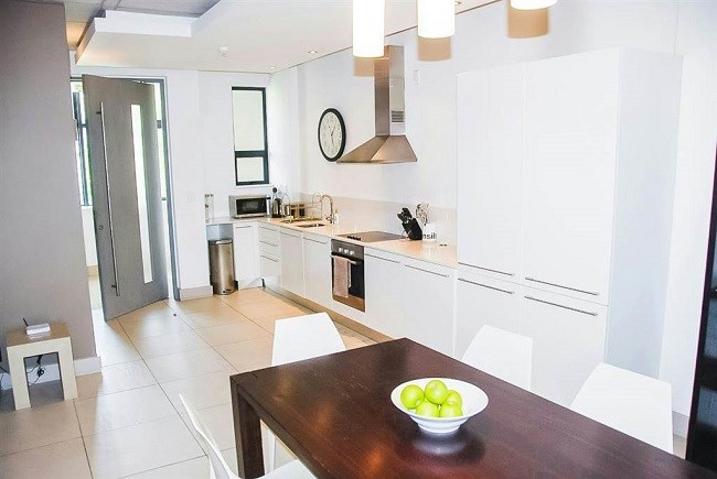 property to rent in Melrose Arch