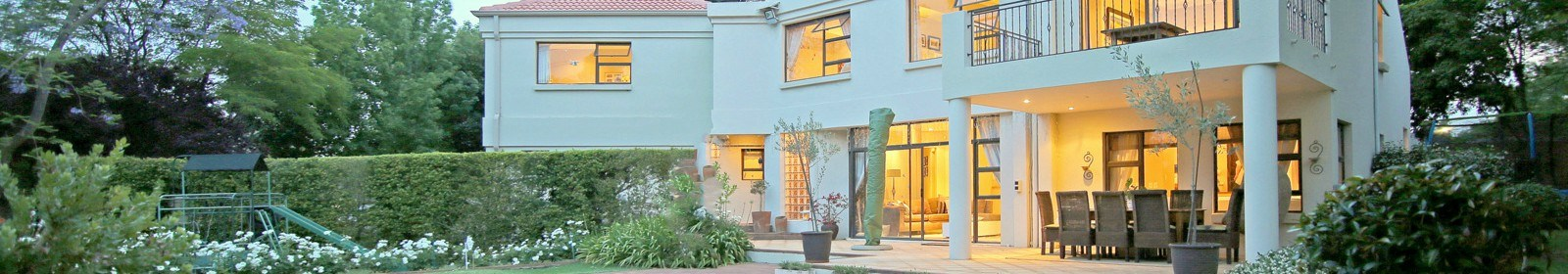 Lonehill property set to boom with Fourways deveopment