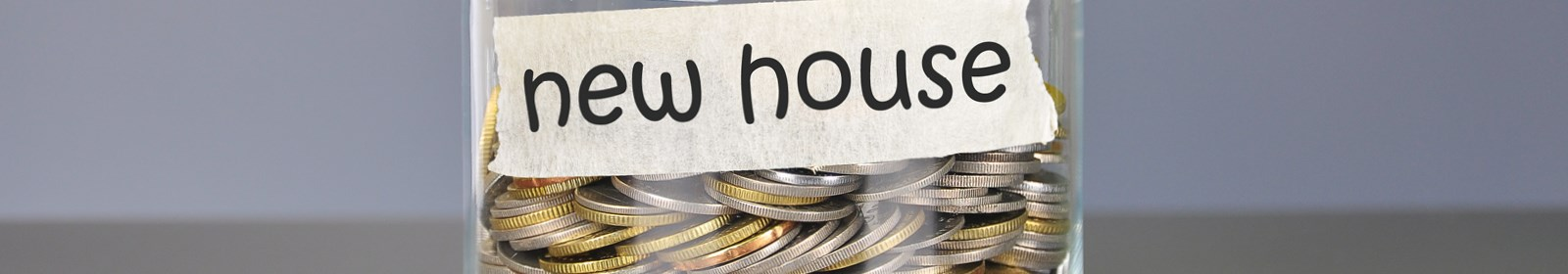 Increase your chances of qualifying for a home loan