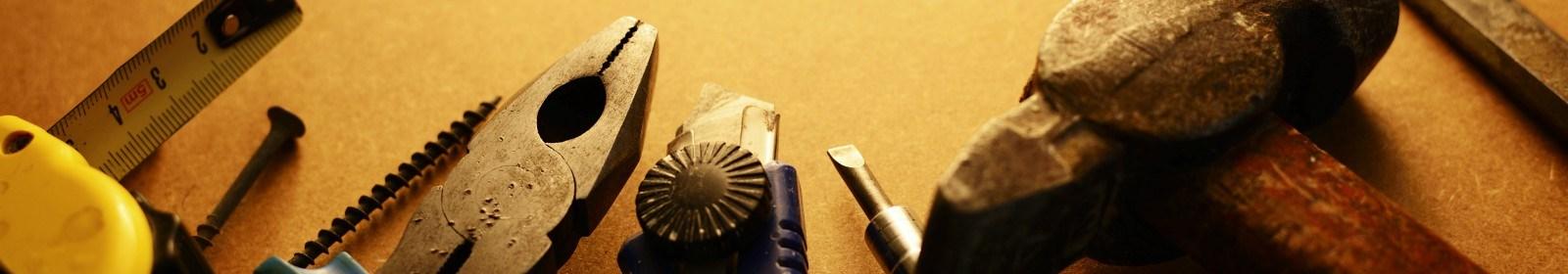 Your home maintenance checklist