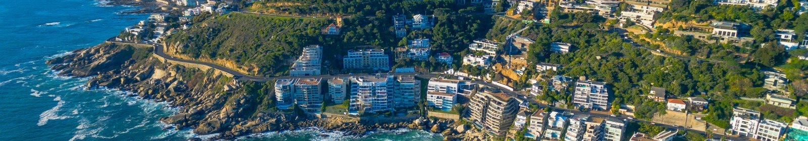 SA's most expensive homes are in these suburbs
