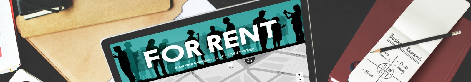 Rental laws and how they affect tenants and landlords