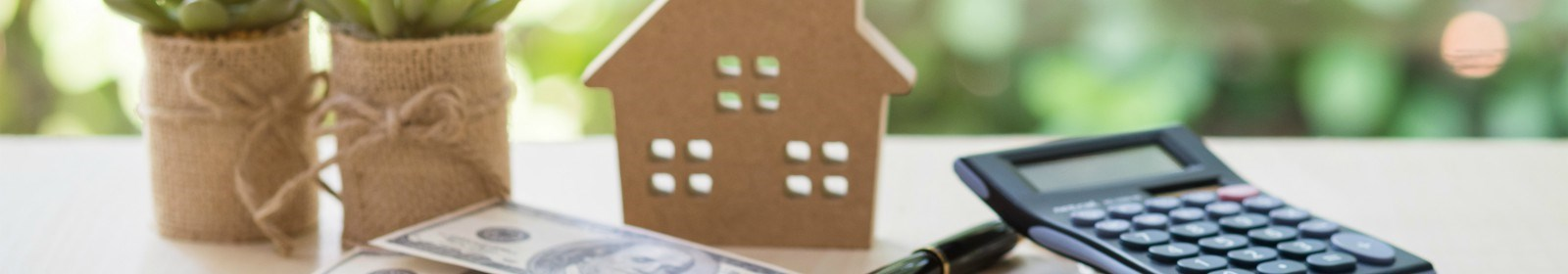 Why it pays, to pay off your home loan quicker