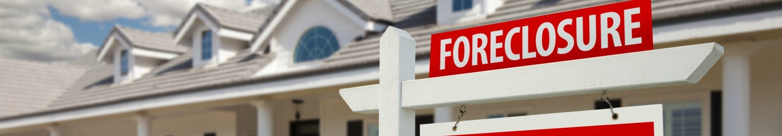 5 things to look out for when buying a repossessed property
