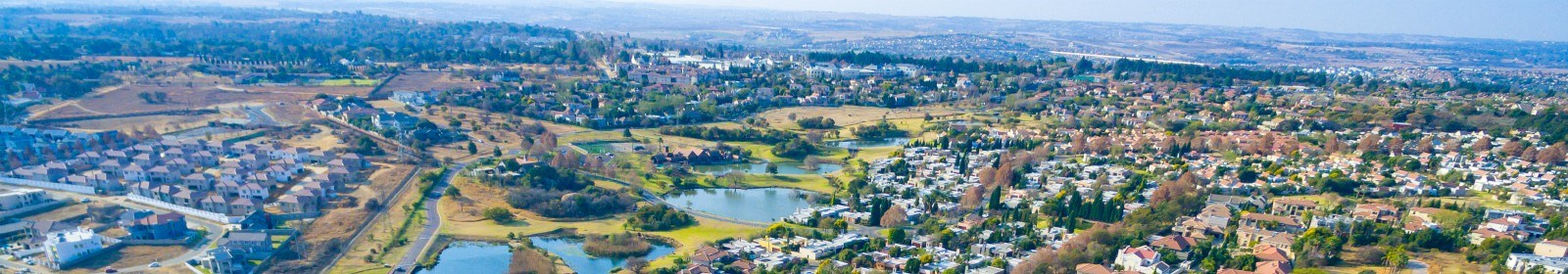 Fourways Mall and the property market