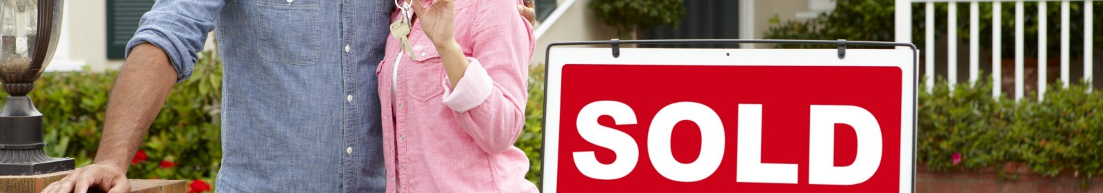 Top tips for a speedy sale