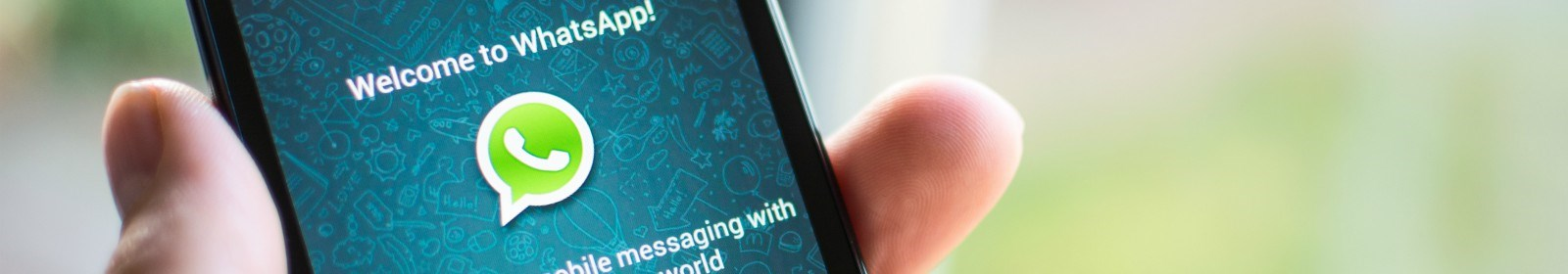 Golden rules for WhatsApp communities