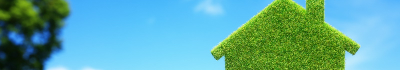 Sustainable living drives demand for Cape eco estates