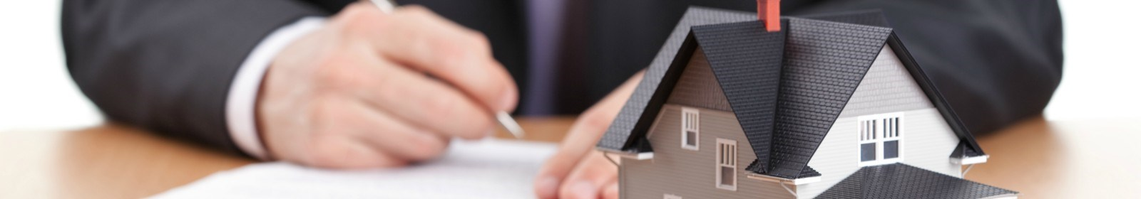 Cancelling your paid up home loan
