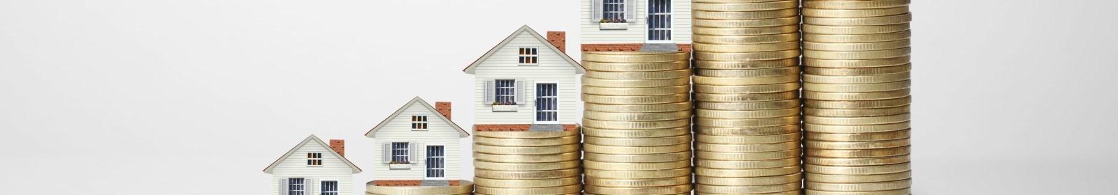Top estate agents' 2020 predictions