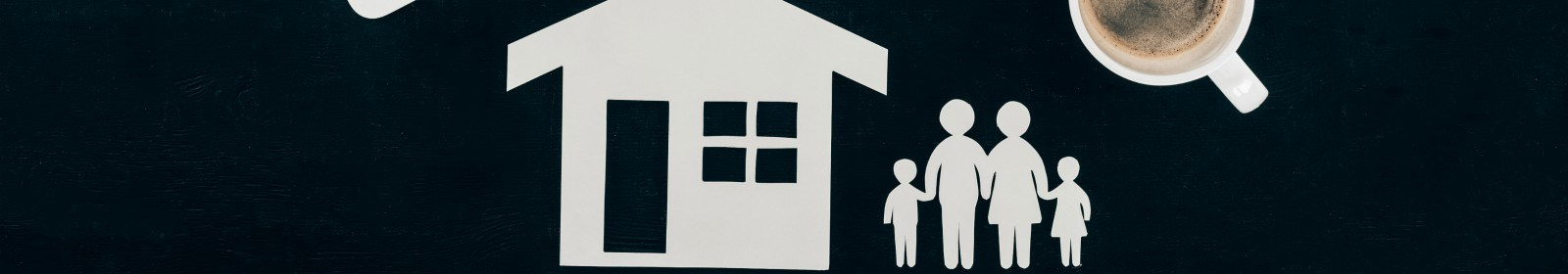 Home insurance for new homeowners