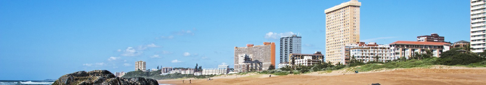 Savvy investors to capitalise on development in Amanzimtoti