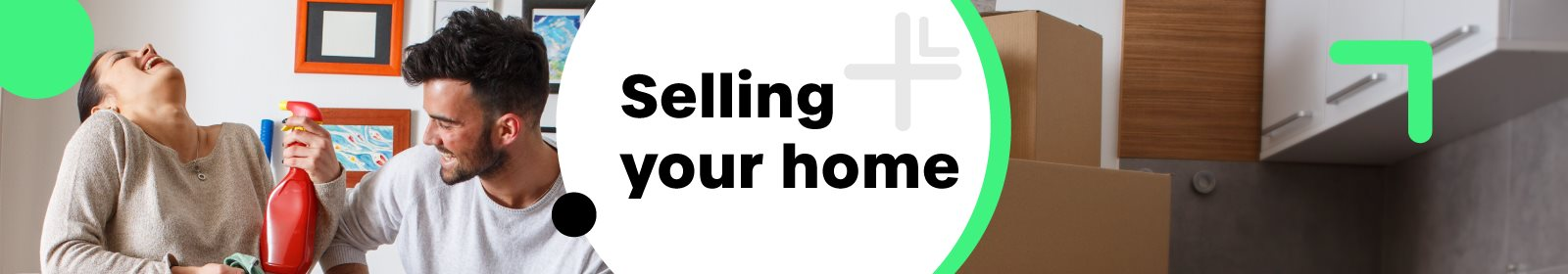 Sellers guide: A guide to selling your property successfully
