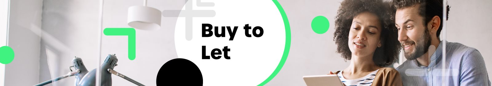 Buy-to-let guide: Investing in buy-to-let property